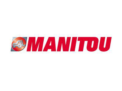 La marque Manitou
